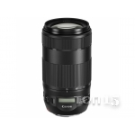 Объективы CANON EF 70-300MM F4-5.6 IS USM (БУ)