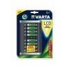 Аксессуары IT VARTA LCD MULTI CHARGER UP-TO 8xAAA/AA