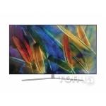 Телевизоры SAMSUNG QE55Q7FAMUXUA