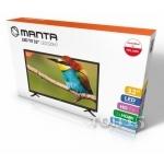 Телевизоры MANTA 320H7