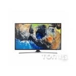 Телевизоры SAMSUNG UE43MU6102