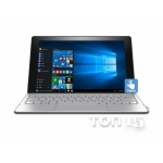 Ноутбуки HP SPECTRE X2 DETACHABLE 10-P092MS (X5-Z8350)