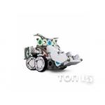 Радиоуправляемые модели MODULAR ROBOTICS MOSS EXOFABULATRONIXX 5200
