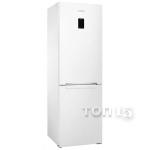 Холодильники SAMSUNG RB33J3200WW