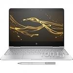 Ноутбуки HP SPECTRE X360 13-AC076NR (Z4Z25UA)