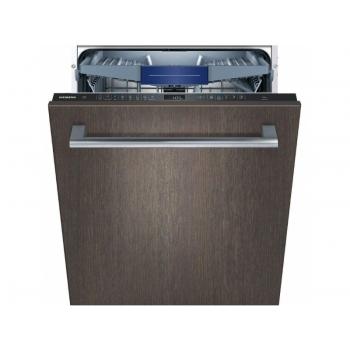 Посудомоечные машины SIEMENS SN658X00ME