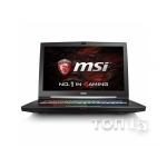 Ноутбуки MSI GT73EVR 7RE TITAN PRO (GT73EVR7RE-866US)