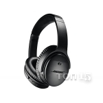 Наушники BOSE QUIETCOMFORT 35 || BLACK (789564-0010)
