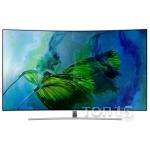 Телевизоры SAMSUNG QE55Q8CAMUXUA