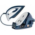 Отпариватели TEFAL GV9080
