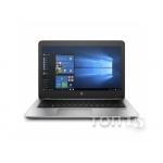 Ноутбуки HP PROBOOK 440 (Y7Z75EA)