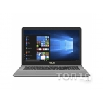 Ноутбуки ASUS N705UN (N705UN-GC049T)