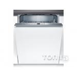 Посудомоечные машины BOSCH SMV46AX00E