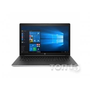 HP PROBOOK 470 G5 (1LR92AV-V2)