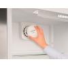 Холодильники LIEBHERR CBNPES4858