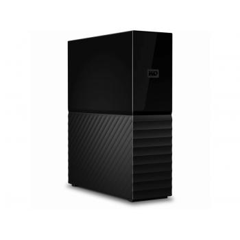 WESTERN DIGITAL 8TB 3,5 (WDBBGB0080HBK-EESN)