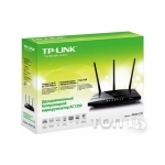 WiFi маршрутизаторы TP-LINK ARCHER C59