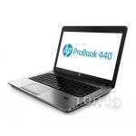 Ноутбуки HP PROBOOK 440 G4 (Z1Z83UT)