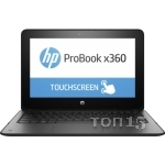 Ноутбуки HP PROBOOK X360 11 G2 (EE 2EZ89UT)
