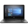 Ноутбуки HP PROBOOK X360 11 G2 (EE 2EZ91UT)