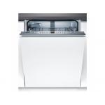 Посудомоечные машины BOSCH SMV45IX00E