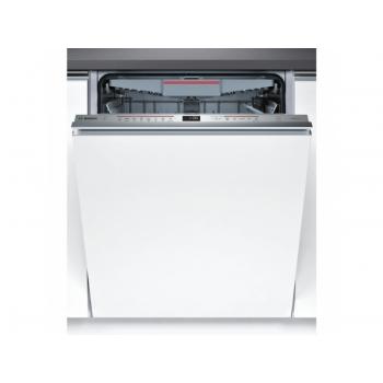 Посудомоечные машины BOSCH SMV68MX04E