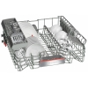 Посудомоечные машины BOSCH SMV88PX00E