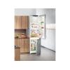 Холодильники LIEBHERR CNEF4015
