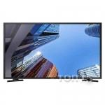 Телевизоры SAMSUNG UE32M5002