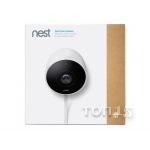 Камеры наблюдения NEST CAM OUTDOOR NC2100ES