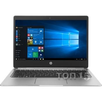 Ноутбуки HP ELITBOOK FOLIO G1 CTO UMA 832224R-999-FHQ7 (REFURBISHED)