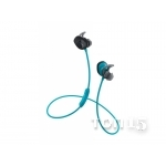Наушники BOSE SOUNDSPORT WIRELESS BLUE (761529-0020)