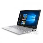 Ноутбуки HP PAVILION 15-CC067CL (1KU09UA)