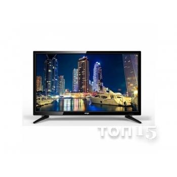 Телевизоры ERGO LE32CT4000AU