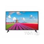Телевизоры LG 32LJ500V