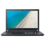 Ноутбуки ACER TRAVELMATE P4 TMP459-M-58F7