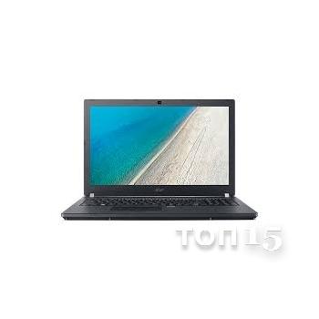 Ноутбуки ACER TRAVELMATE P4 TMP459-M-58F7 (NX.VDVAA.005)
