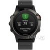Smart часы GARMIN FENIX 5 PERFORMER BUNDLE (010-01688-31)