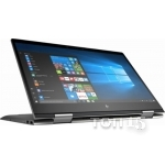 Ноутбуки HP ENVY X360M 15M-BQ121DX (1KS90UA)