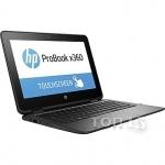 Ноутбуки HP PROBOOK X360 11 G1 (EE 1FY93UT)