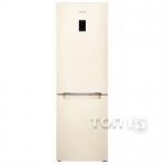 Холодильники SAMSUNG RB33J3200EF/UA