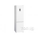 Холодильники SIEMENS KG39NXW306