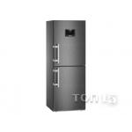 Холодильники LIEBHERR CNPBS3758