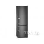 Холодильники LIEBHERR CNBS4015