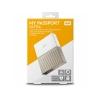 Жёсткие диски WESTERN DIGITAL 2.5 4TB (WDBFKT0040BGD-WESN)