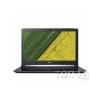Ноутбуки ACER ASPIRE 5 A515-51G-58KM (NX.GP5EU.019)