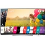 Телевизоры LG OLED65E7V