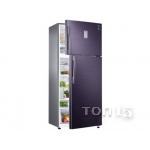 Холодильники SAMSUNG RT53K6340UT/UA