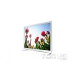 Телевизоры SAMSUNG UE22Н5610AKXUA