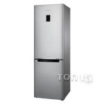 Холодильники SAMSUNG RB33J3200SA